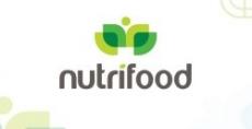 NutriFood (recenze)