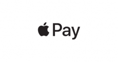 Apple Pay (recenze)