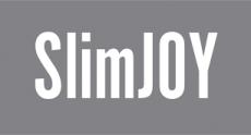 SlimJoy (recenze)