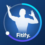 Fitify (recenze)